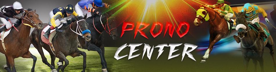 prono center